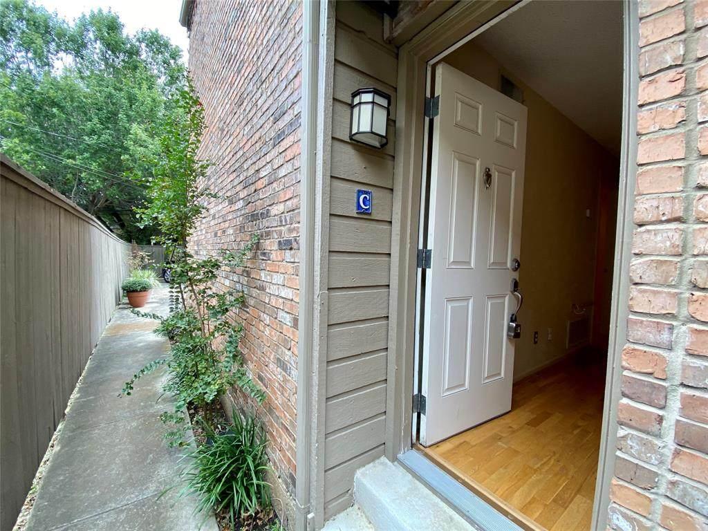4047 Herschel Avenue - Photo 1