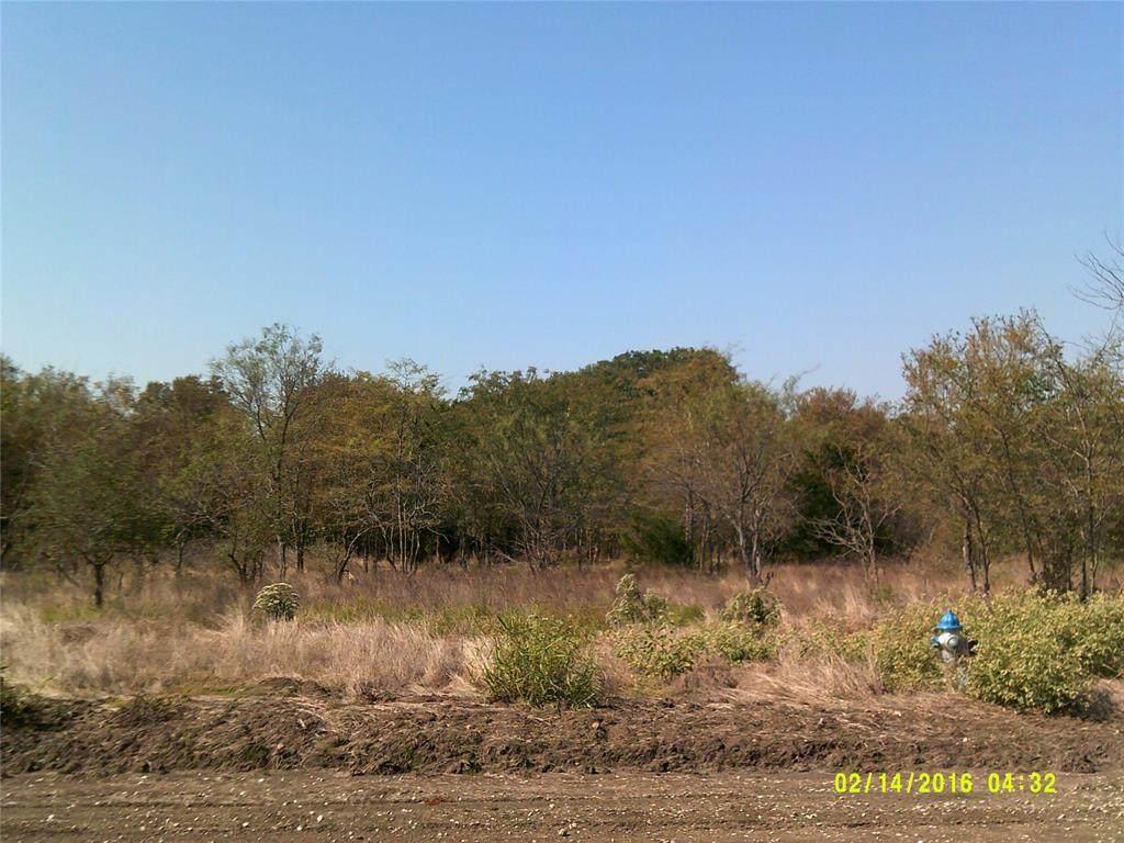 11 A Vista Oak - Photo 1