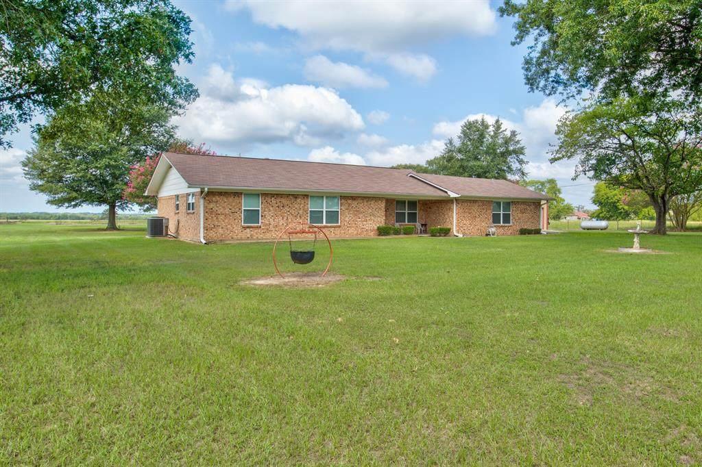 3488 County Road 3528 - Photo 1