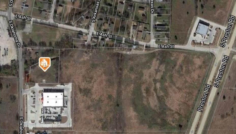 516 Oklahoma Drive - Photo 1