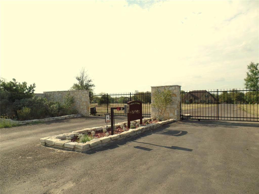 Lot 49 Turnberry Lane - Photo 1