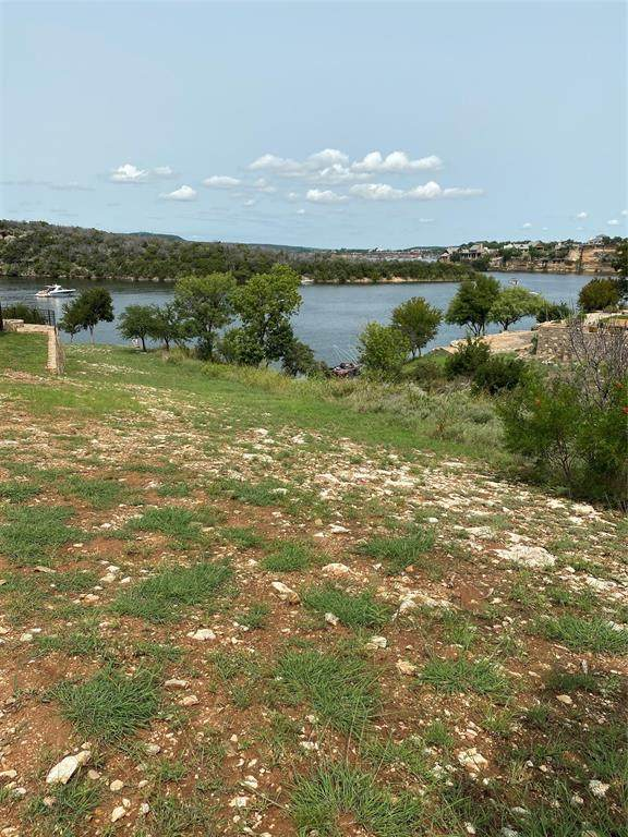 7109 W Hells Gate Drive, Strawn, TX 76475 (MLS #14437511) :: Lyn L. Thomas Real Estate | Keller Williams Allen
