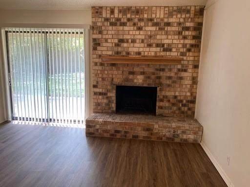 5604 Fireside Drive - Photo 1