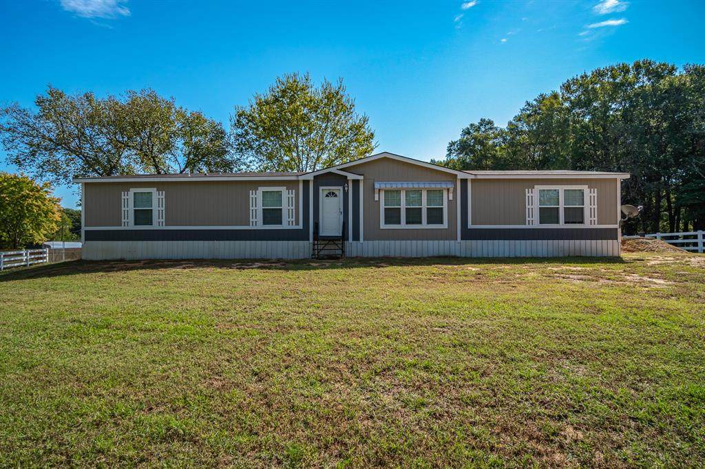 2646 Vz County Road 1514 - Photo 1
