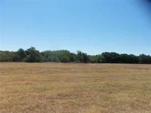 135 Pr 3172, Decatur, TX 76234 (MLS #14448066) :: The Hornburg Real Estate Group