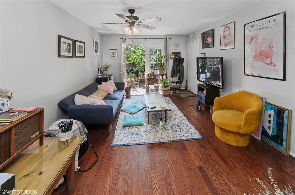 4211 Newton Avenue - Photo 1
