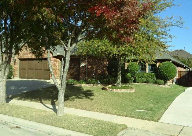 9712 Birdville Way - Photo 1