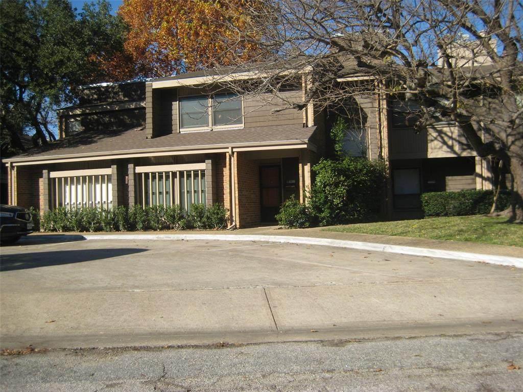 5154 Amesbury Drive - Photo 1