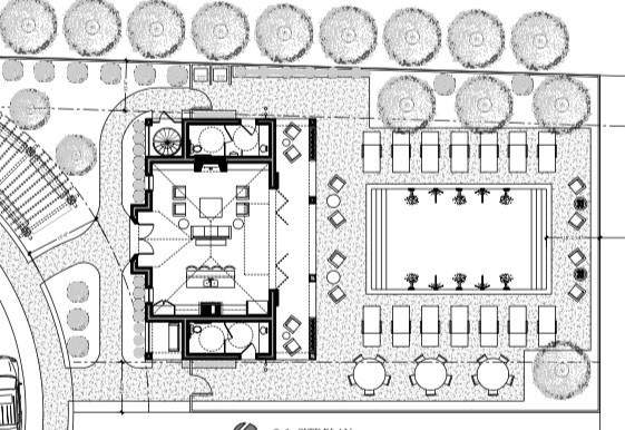 1657 Ethan Circle, Midlothian, TX 76065 (MLS #14465777) :: Potts Realty Group