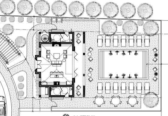 1641 Ethan Circle, Midlothian, TX 76065 (MLS #14465781) :: Potts Realty Group
