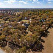 13 Shady Creek Lane, Bridgeport, TX 76426 (MLS #14466901) :: The Kimberly Davis Group