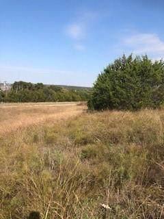 3923 Seminole Trail, Granbury, TX 76048 (MLS #14471268) :: The Rhodes Team