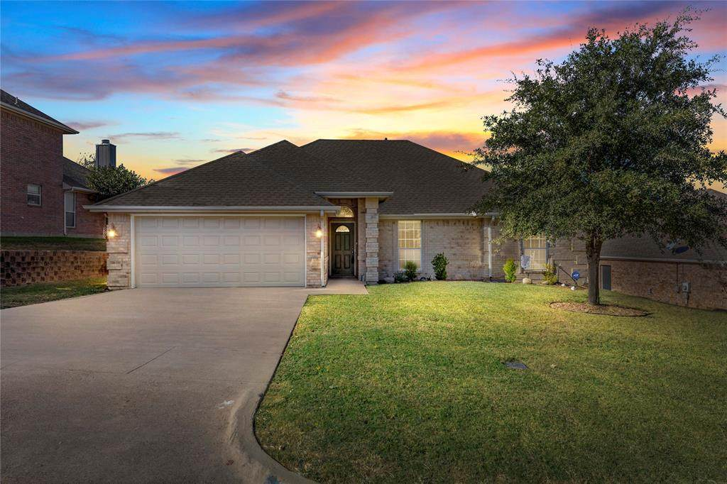 8509 Pace Court - Photo 1