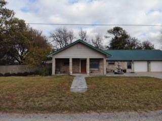110 County Road 504 - Photo 1