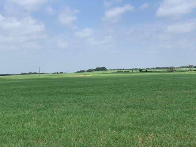 10950 Brock Highway, Lipan, TX 76462 (MLS #14480069) :: All Cities USA Realty