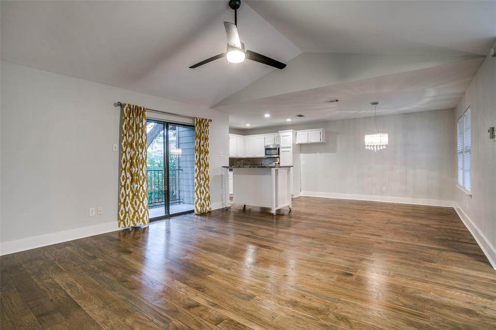 5335 Bent Tree Forest Drive - Photo 1