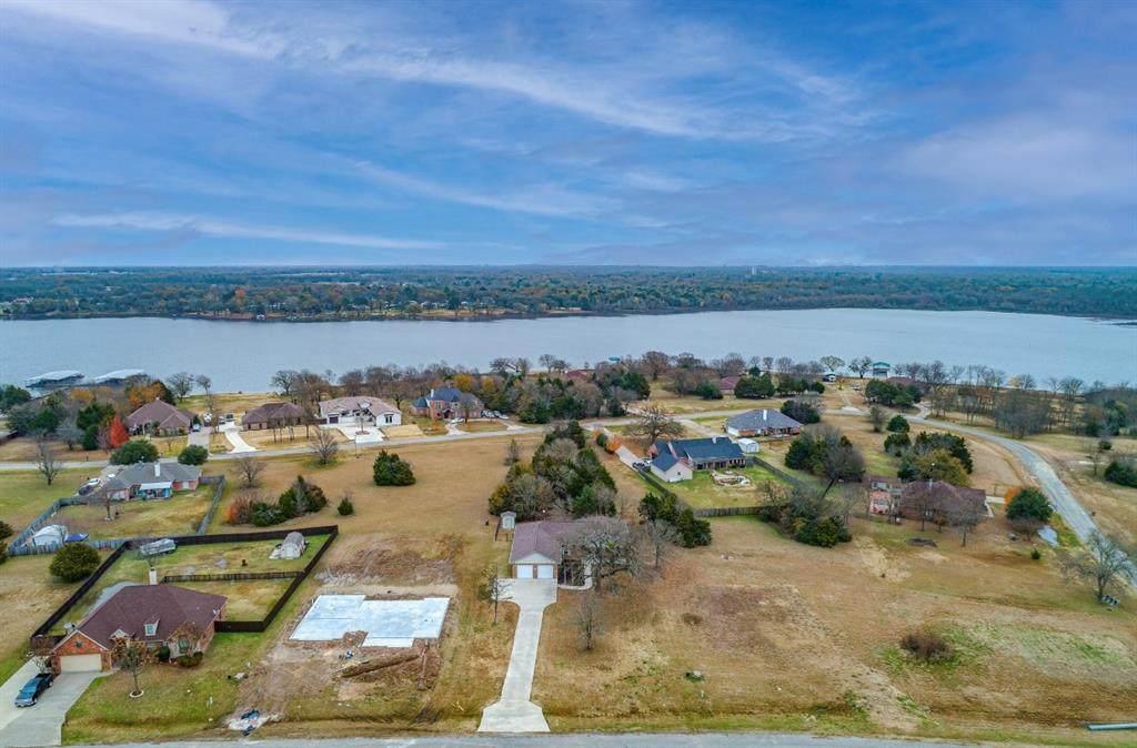 10606 Lago Vista - Photo 1