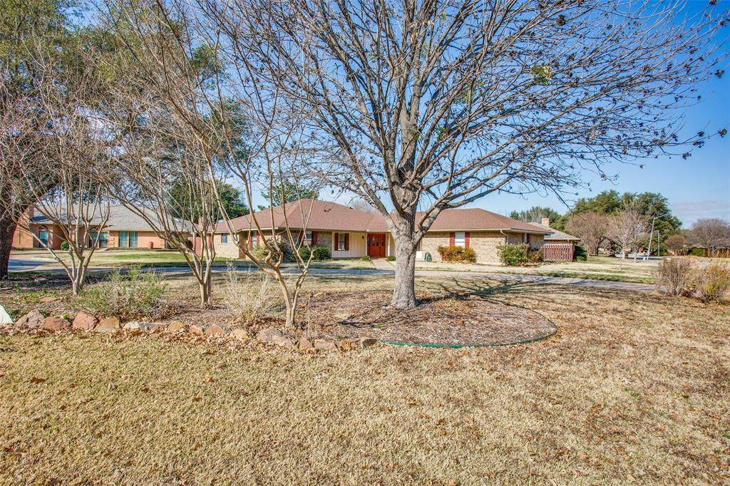4850 Countryside Court - Photo 1