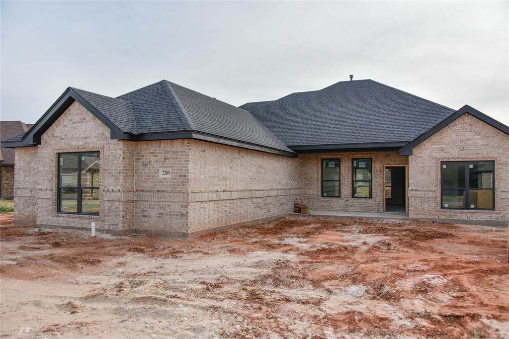 2209 Savanah Oaks - Photo 1