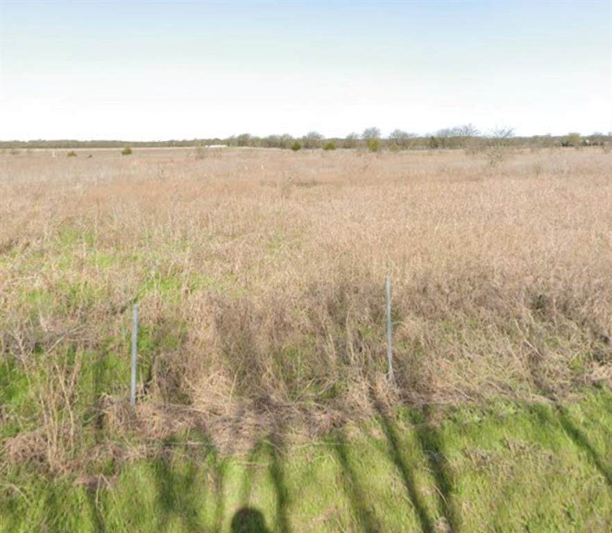 TBD County Rd 4420 - Photo 1