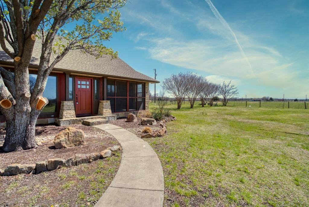 7592 Rawhide Road - Photo 1