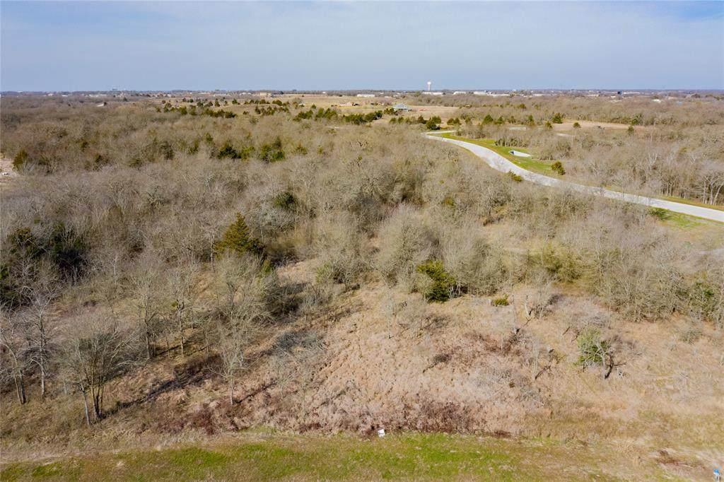 41 A Vista Oak Drive - Photo 1