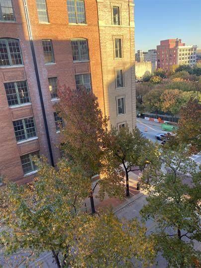 509 Elm Street - Photo 1