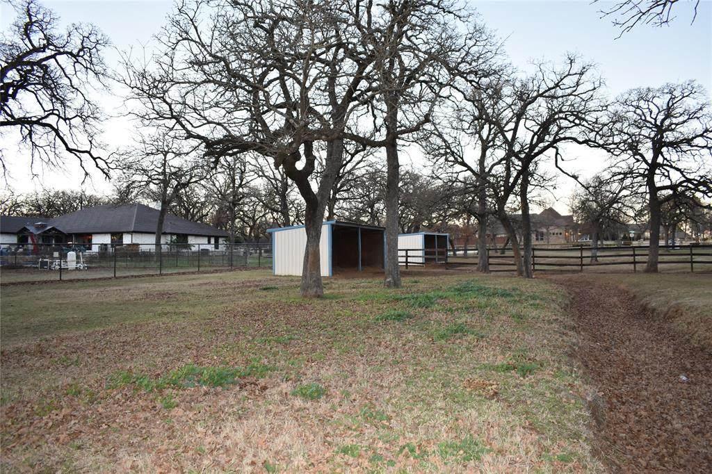 112 County Road 714 - Photo 1