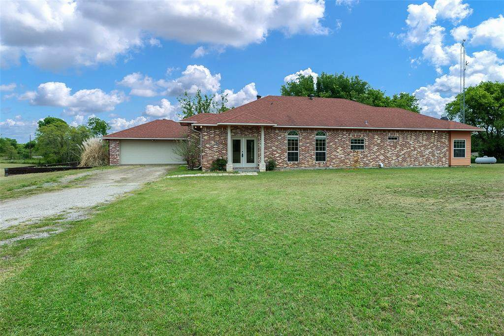 3053 Vz County Road 3504 - Photo 1