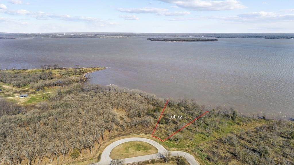 8455 Southern Shore Court - Photo 1