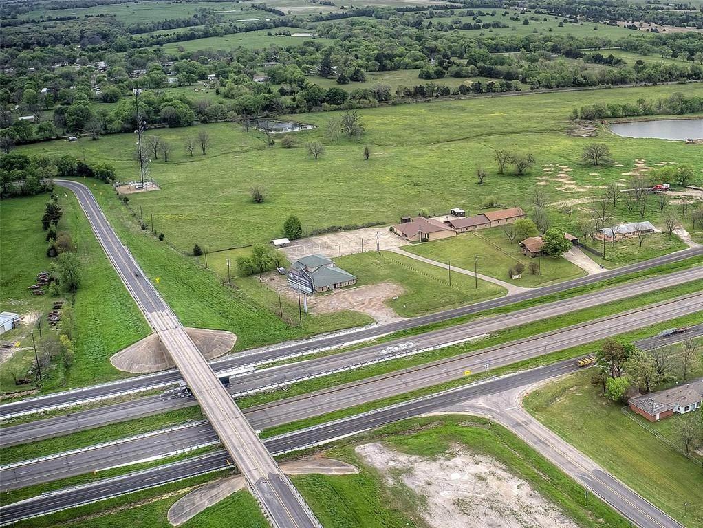 205 I-30 Svc Road - Photo 1