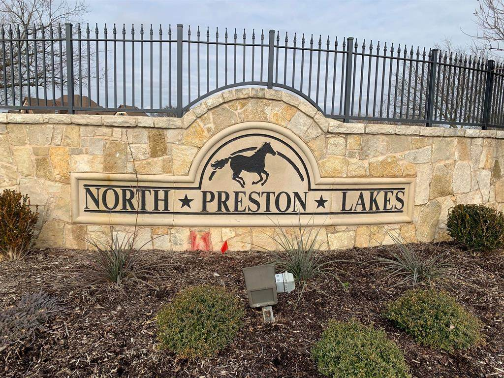 4021 Preston Lakes Circle - Photo 1