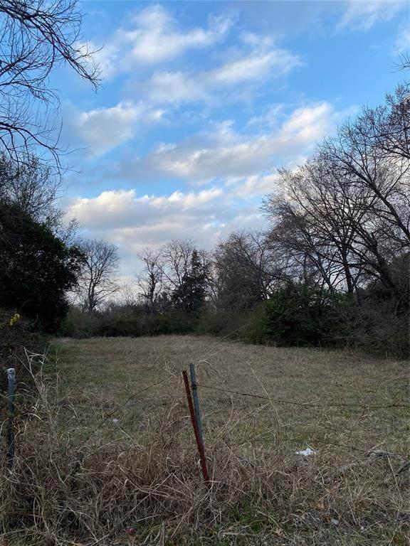3023 Mallory Drive - Photo 1