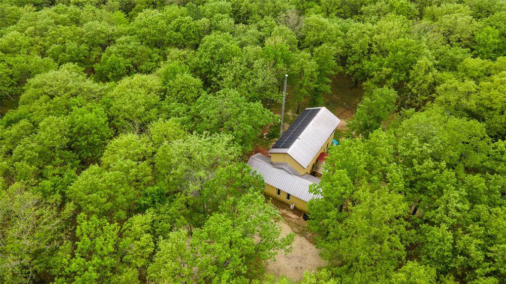 758 Rs County Road 1490 - Photo 1