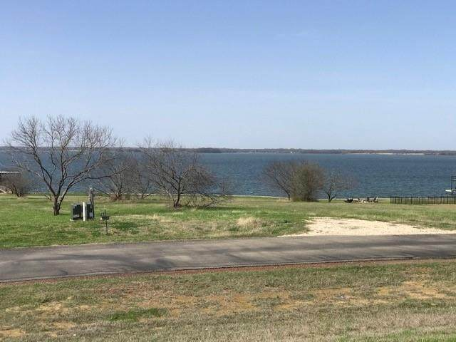 Lot 85 Open Water Way, Streetman, TX 75859 (MLS #14525949) :: Jones-Papadopoulos & Co