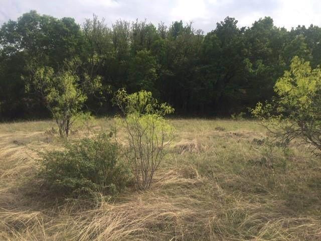 999 Jibe Circle, Brownwood, TX 76801 (MLS #14526962) :: Premier Properties Group of Keller Williams Realty