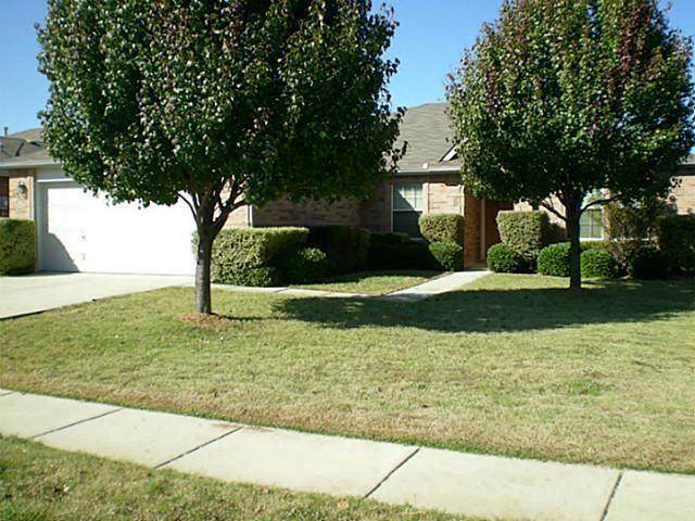 4317 Fieldwood Drive - Photo 1