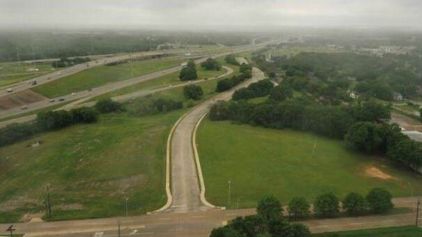 11620 Seagoville Road, Balch Springs, TX 75180 (MLS #14529990) :: Robbins Real Estate Group