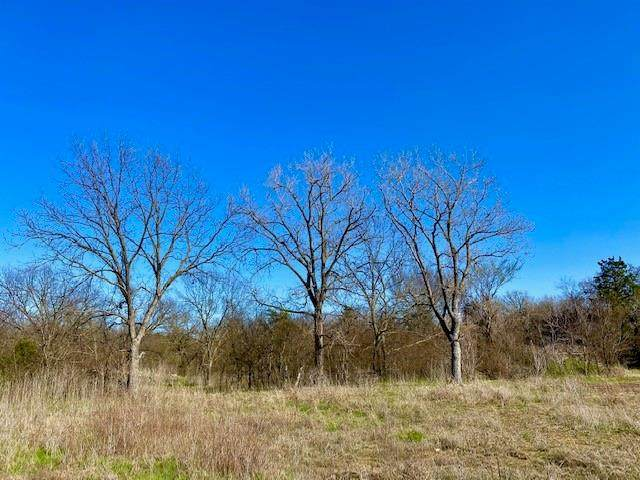 4401 E Us Highway 82, Gainesville, TX 76240 (MLS #14537002) :: Feller Realty
