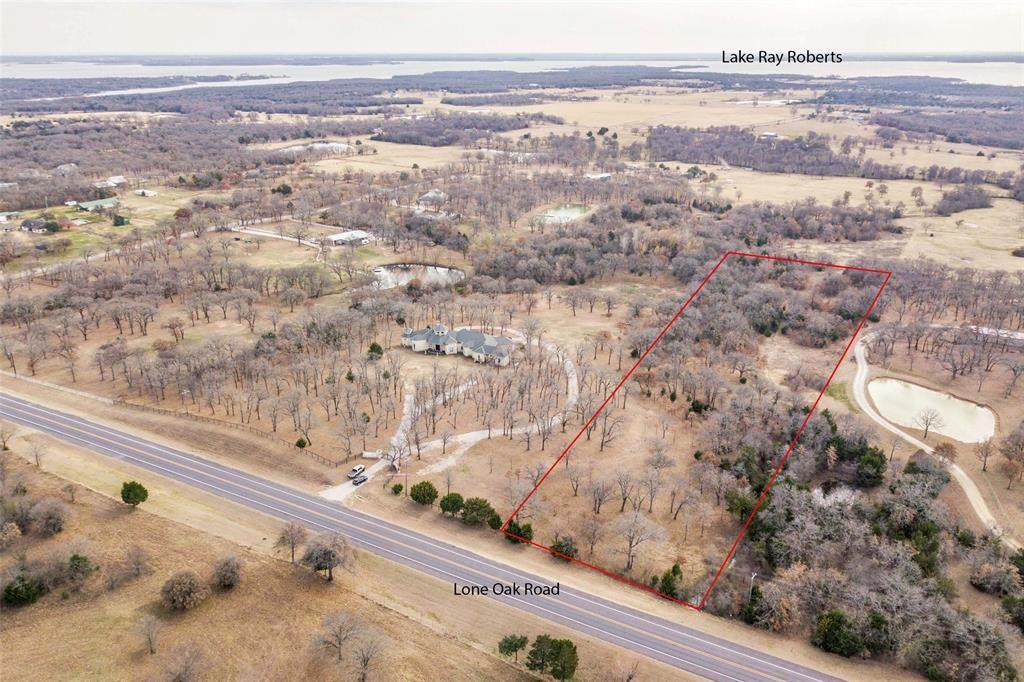 000 Lone Oak Road - Photo 1