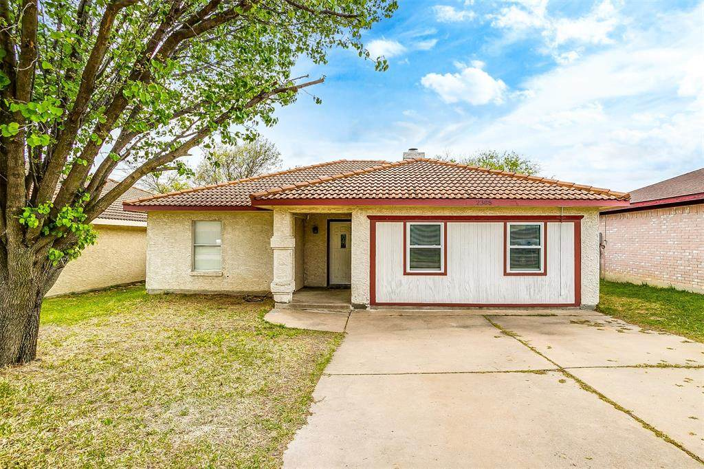 2308 Cool Spring Drive - Photo 1