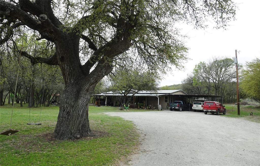7045 County Road 551 - Photo 1