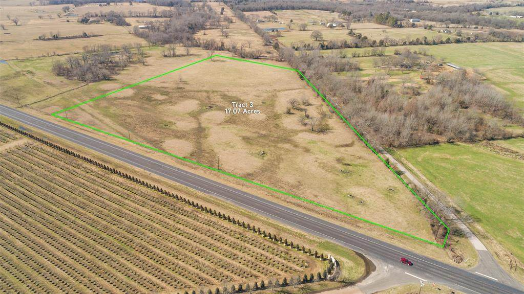 Tract 3 Hwy 19 - Photo 1