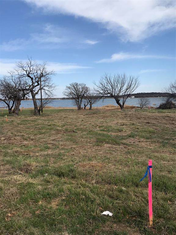 8400 Cr 313, Breckenridge, TX 76424 (MLS #14543615) :: Feller Realty