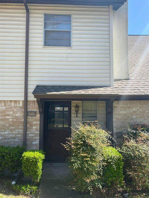 4904 Rollingwood Court, Garland, TX 75043 (MLS #14547117) :: Potts Realty Group