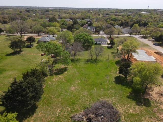 400 E Oakdale Street, Keene, TX 76059 (MLS #14548028) :: Potts Realty Group
