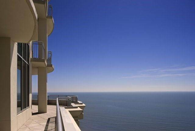 801 E Beach Drive Bc2606, Galveston, TX 77550 (MLS #14551432) :: The Rhodes Team