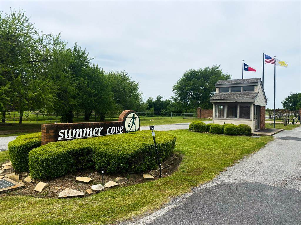 122 Summer View Lane - Photo 1