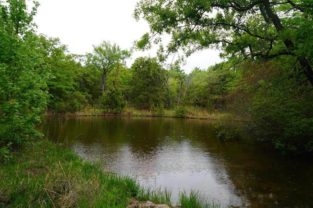 Lot378D Timber Ridge - Photo 1