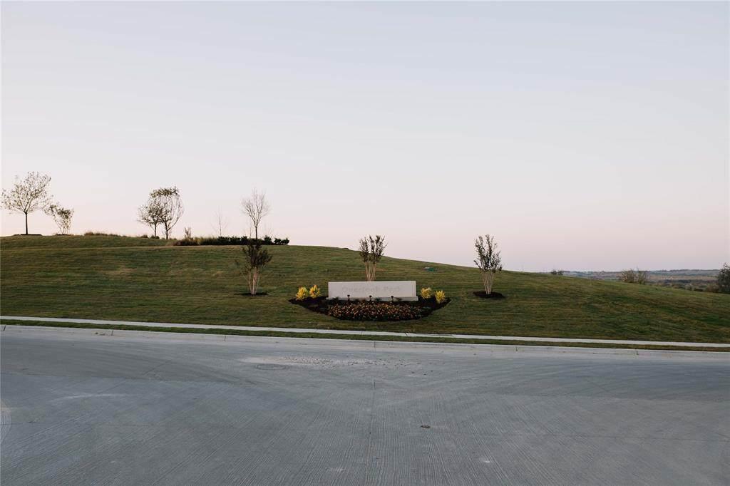 14336 Lomac Drive - Photo 1